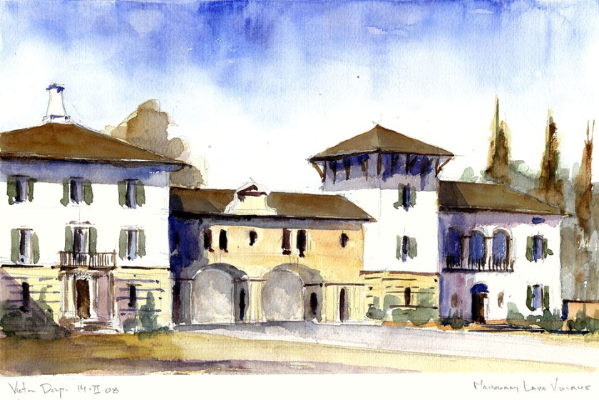 McNamara-Mahogany-Gatehouse