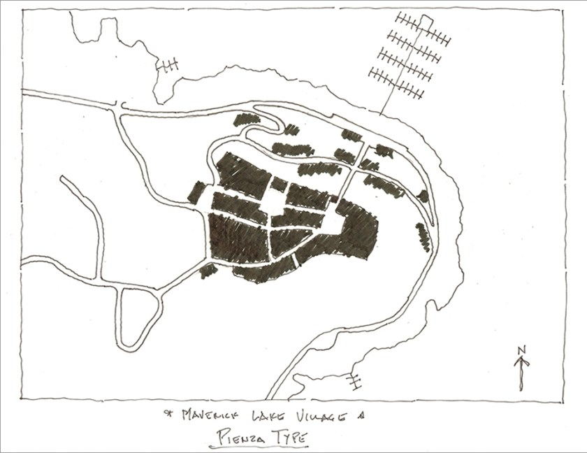 McNamara-Maverick-Site Concept-Pienza-960ot