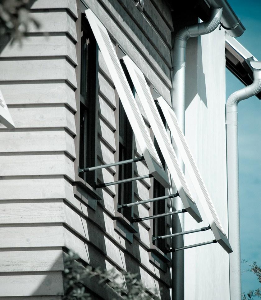 McNamara-Rosemary Beach House-Johnstown Lane-Exterior-Shutter