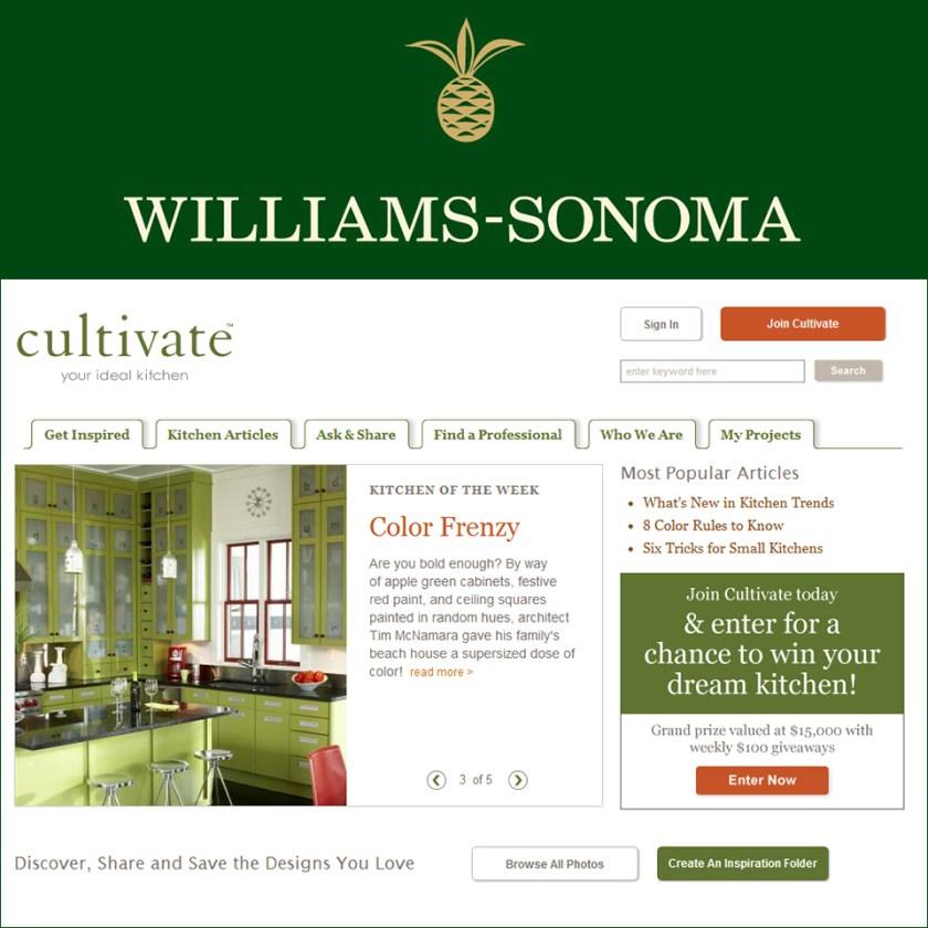 McNamara_William-Sanoma-Cultivate-Kitchen_of_the_Week