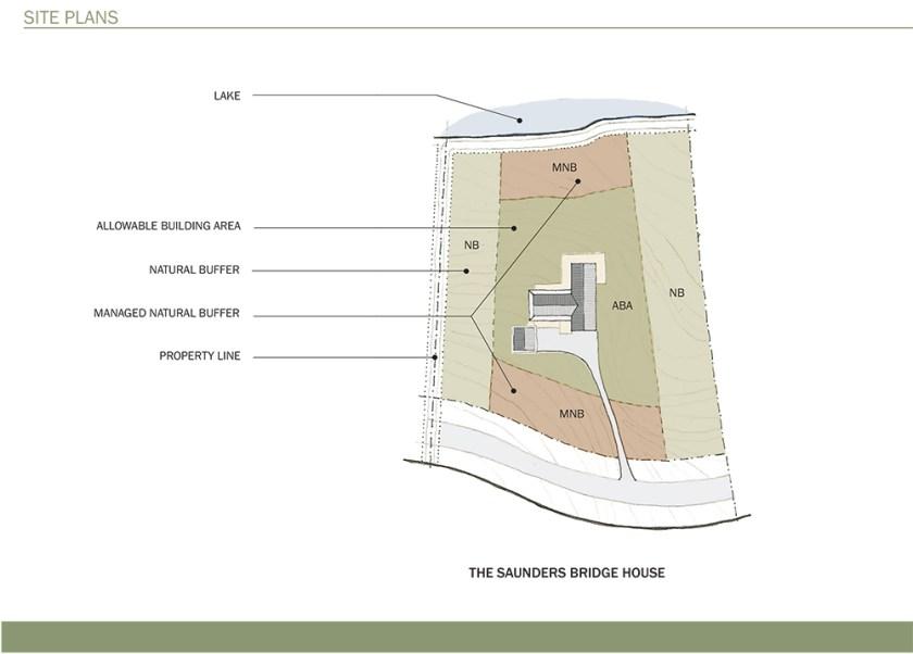 III-20-21-Site Plans.cdr