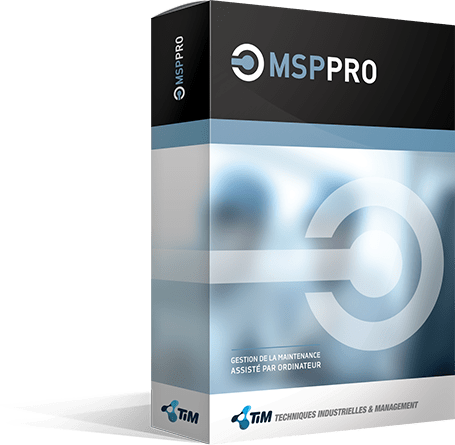 Packaging-MSPPRO-1