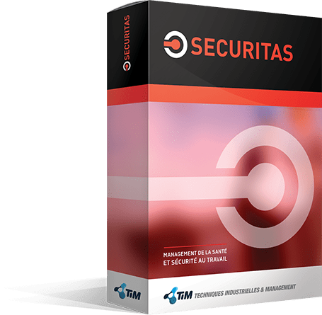 Packaging-securitas1