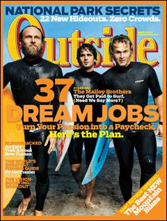 cover_may2007_toc.jpg