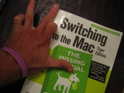 Real Mind Control The 21 Day No Complaint Experiment The Blog Of Author Tim Ferriss