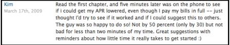 kim-cuts-apr-30percent-in-2-mins