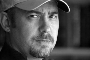 The inimitable Dan Carlin.