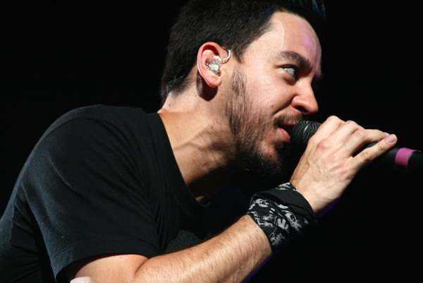 The Tim Ferriss Show: Mike Shinoda of Linkin Park – Making Art, Making Music, Getting To 60+ Million Albums (#21)