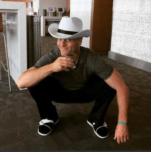 TF_cowboy