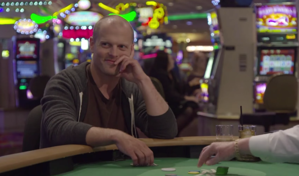 How Beginners Can (Sometimes) Beat Pros at Poker