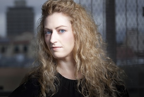 Jane McGonigal on Getting More Done with Less Stress and The Health Benefits of Gaming (#93)