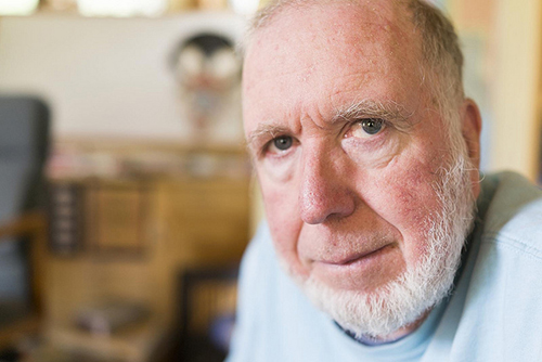 Kevin Kelly on Artificial Intelligence and Designer Babies (#96)