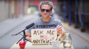 The Tim Ferriss Show with Casey Neistat