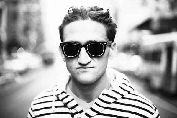 How Renegade Filmmaker Casey Neistat Breaks Rules, Reinvents Himself, and Gets Thanked For It (#116)