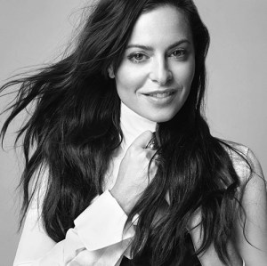 The Tim Ferriss Show with Sophia Amoruso