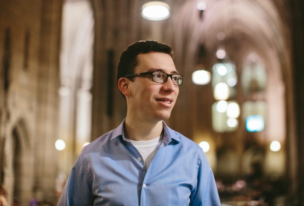 Luis von Ahn on Learning Languages, Building Companies, and Changing the World (#135)