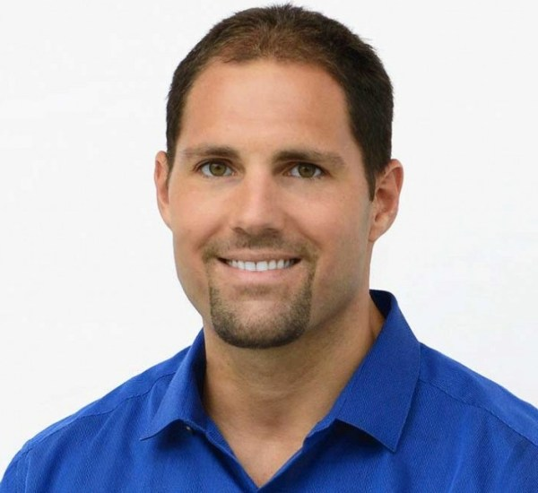Dom D'Agostino — The Power of the Ketogenic Diet (#172)
