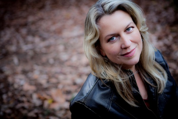 How to Be Creative Like a Motherf*cker — Cheryl Strayed (#231)