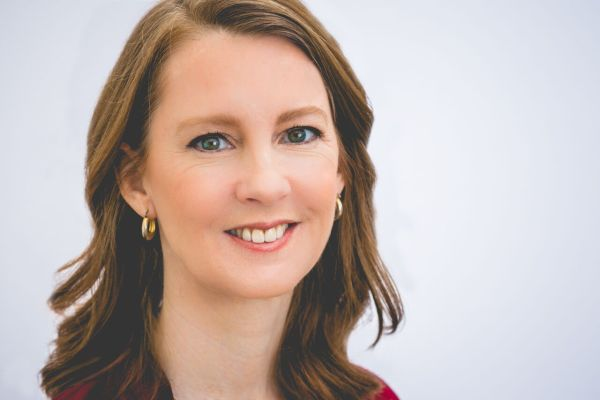 Gretchen Rubin — Experiments in Happiness and Creativity (#290)