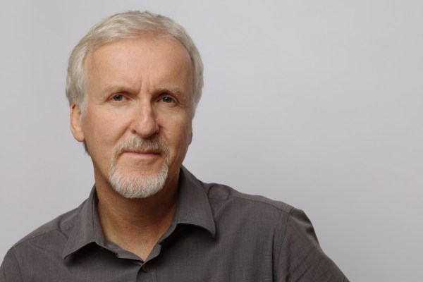 Avatar Director James Cameron's Daily Routine for Endurance and Stamina (Plus: James's Smoothie Recipe)