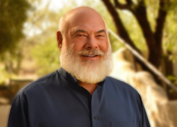 Dr. Andrew Weil — Optimal Health, Plant Medicine, and More (#350)
