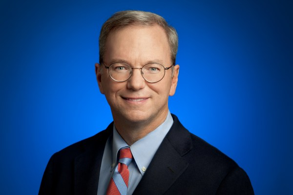 Eric Schmidt — Lessons from a Trillion-Dollar Coach (#367)