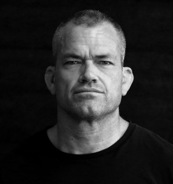 Jocko Willink Takeover — On Quitting, Relationships, Financial Discipline, Contrast Baths, and More (#395)