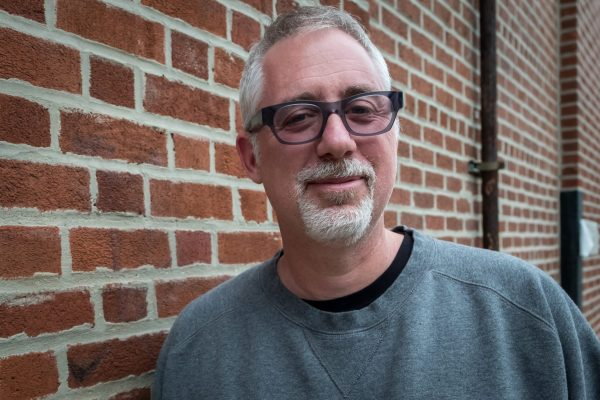 Brian Koppelman on Making Art, Francis Ford Coppola, Building Momentum, and More (#424)