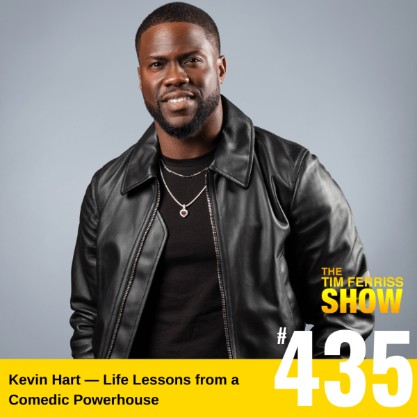 kevin hart laugh at my pain free mp3 download