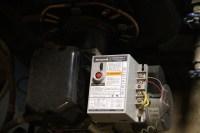 Oil Burner Control Wiring Diagram : 33 Wiring Diagram ...