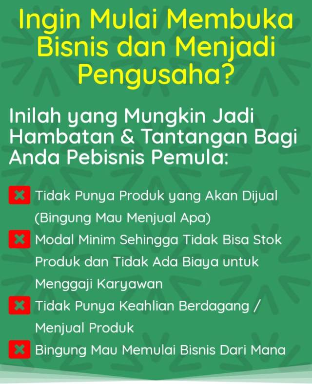 Obat Diabetes Alami Unihealth