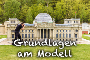 fotoworkshops berlin & umland