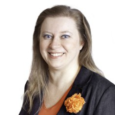 Daniela Reich