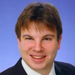 Torsten Werner-Reich