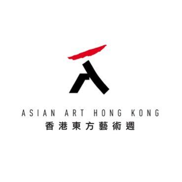 香港東方藝術週 第3屆 - Timable 香港 事件
