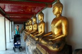 Buddhasammlung