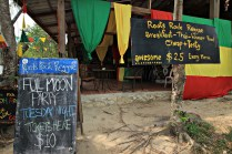 Koh Rong Gastronomie #1