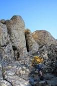 Der gefürchtete Kamin