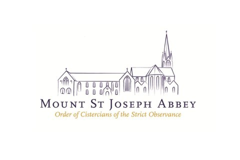 Permalink to:Monks of Mount St. Josephs