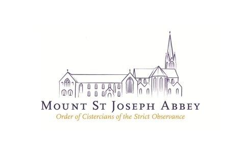 Permalink to:Monks of Mount St. Josephs