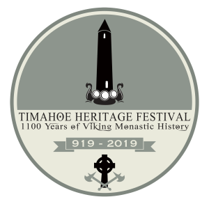 Timahoe Heritage Festival