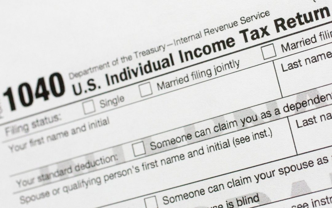 How to Keep the IRS from Investigating You