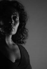Tim Anderson Studio, A Portrait of Maria
