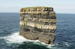 Ireland: 6520