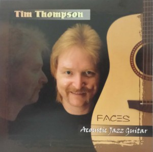 Faces Cover-ForWeb