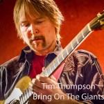 TimThompson-BringOnTheGiants-ForWeb