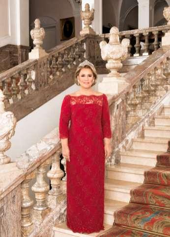 Kuva: Cour grand-ducale/Lola Velasco 2017