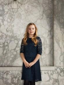 prinses-ariane-2018-erwin-olaf