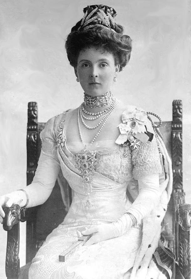 princess-alice-countess-of-4