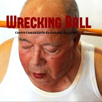 Wrecking Ball – Parody